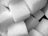 sucres bio