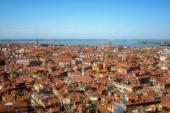 urbanisme et écologie